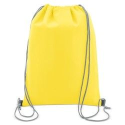 MOCHILA GYMSACK NEVERA BREAK